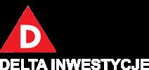 Delta Inwestycje